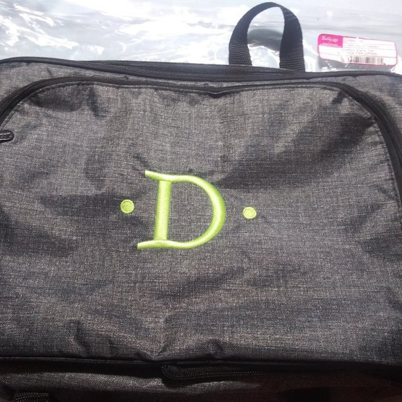 thirty-one Other - Perfect Party Set
